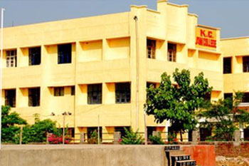 Best Law College in Jammu